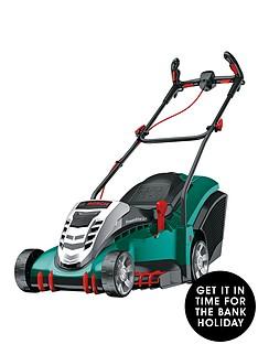 bosch-rotak-43-lithium-ion-ergoflex-cordless-rotary-lawnmower-43cm-cutting-width