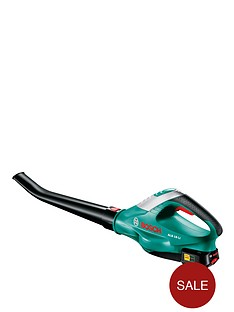 bosch-alb-18-lithium-ion-cordless-leaf-blower-1x-18v-lithium-ion-battery