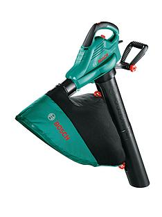 bosch-als-2500-cordless-garden-vacuum-blower-vac