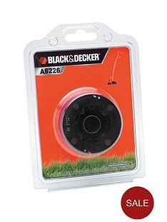 black-decker-a6226-xj-strimmer-line