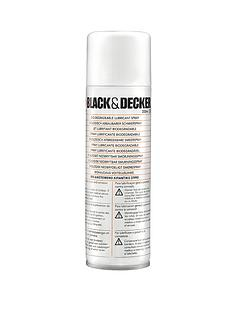 black-decker-a6102-xj-lubricant-oil-spray-for-hedgetrimmers-shears-shrubbers