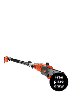 black-decker-ps7525-gb-800-watt-corded-pole-saw-free-prize-draw-entry