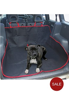 streetwize-accessories-pet-boot-liner