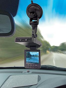 streetwize-accessories-video-journey-recorder