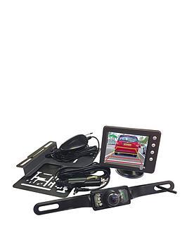 streetwize-accessories-reversing-camera-system