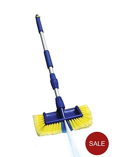 streetwize-accessories-2-in-1-cleaning-brush