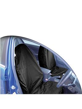 streetwize-accessories-waterproof-pair-of-seat-protectors-front-seats