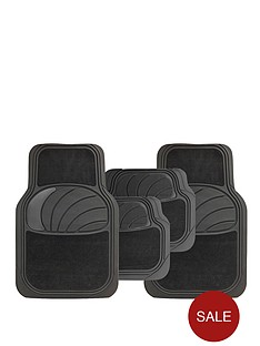 streetwize-accessories-car-mat-set-rubbercarpet
