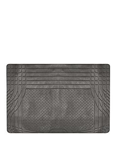 streetwize-accessories-universal-boot-mat
