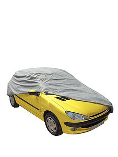 streetwize-accessories-vehicle-cover-small
