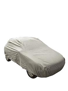 streetwize-accessories-vehicle-cover-medium