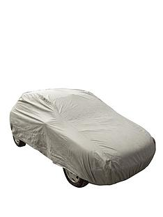 streetwize-accessories-vehicle-cover-large