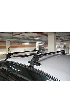 streetwize-accessories-roof-bars
