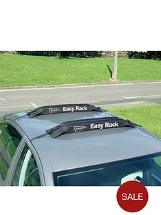 streetwize-accessories-easy-rack-soft-roof-rack
