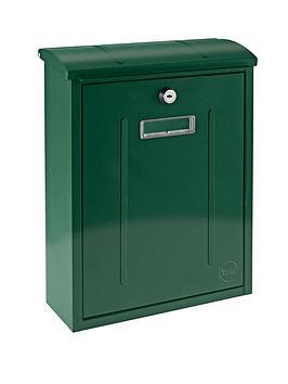 yale-postmaster-maryland-green