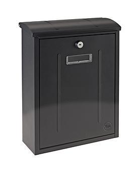 yale-postmaster-maryland-black
