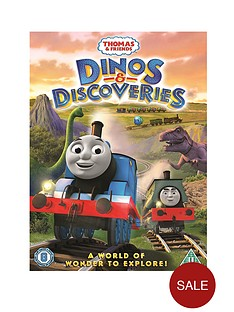 thomas-friends---dinos-discoveries-dvd