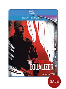 equalizer-blu-ray