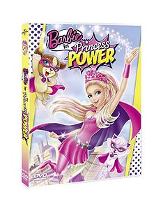 barbie-in-princess-power-includes-free-barbie-mask-dvd