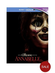 annabelle-blu-ray
