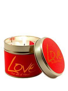 lily-flame-love-tin-candle
