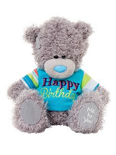 me-to-you-happy-birthday-t-shirt-bear
