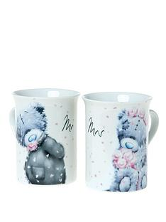me-to-you-mr-and-mrs-mug-set