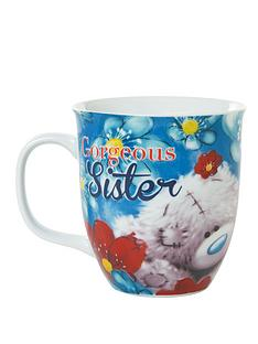 me-to-you-gorgeous-sister-mug