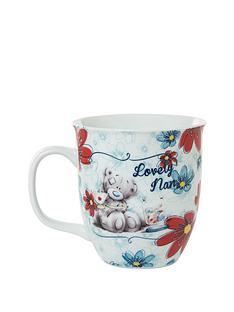 me-to-you-lovely-nan-mug