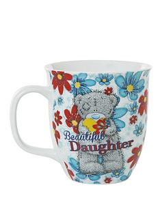 me-to-you-beautiful-daughter-mug