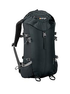 vango-boulder-35-litre-day-backpack