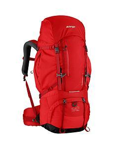 vango-sherpa-60-10-litre-trekking-rucksack