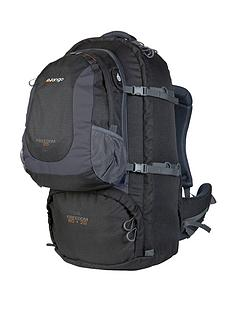 vango-freedom-80-20-litre-travel-rucksack