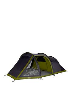vango-beta-450-xl-4-person-tent