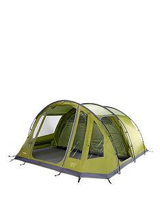 vango-iris-v-600-6-person-tent