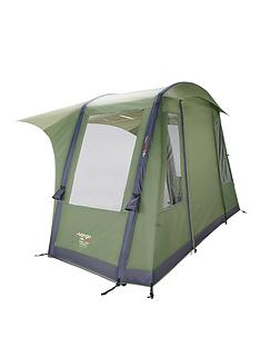vango-airbeam-excel-side-awning-small