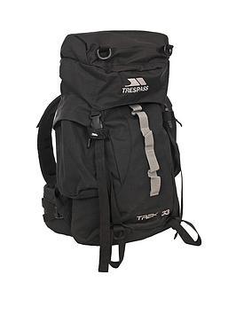 trespass-trek-33-litre-rucksack
