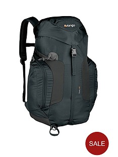 vango-trail-45-litre-day-backpack