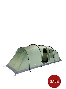 vango-stanford-600-6-person-tent