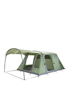 vango-solaris-500-airbeam-5-person-tent