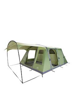 vango-solaris-600-airbeam-6-person-tent