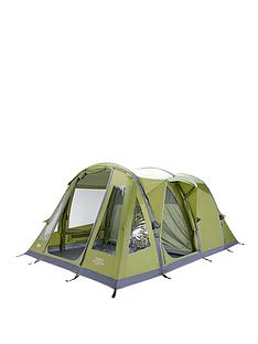 vango-spectrum-600-airbeam-6-person-tent