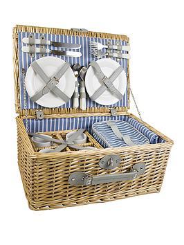 yellowstone-luxury-picnic-basket