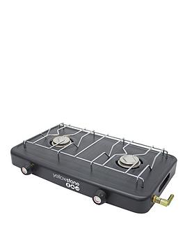 yellowstone-compact-double-burner