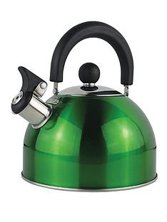 yellowstone-whistling-2-litre-kettle-green
