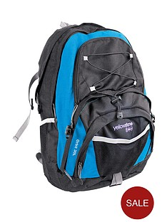yellowstone-orbit-30-litre-rucksack