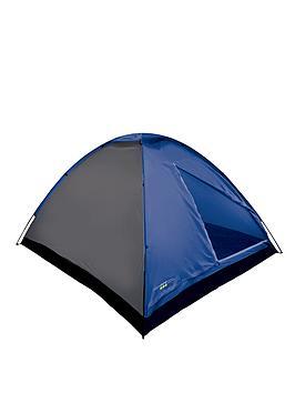 yellowstone-2-person-dome-tent