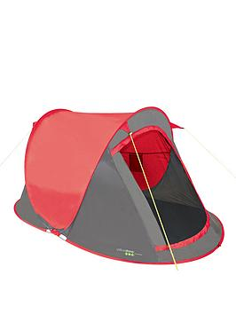 yellowstone-fast-pitch-2-man-tent-red