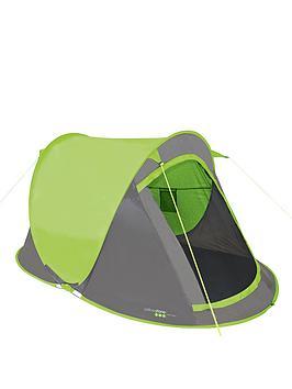 yellowstone-fast-pitch-2-man-tent-green