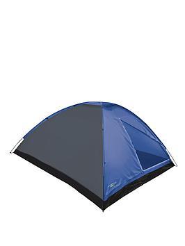 yellowstone-4-person-dome-tent